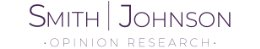 Smith Johnson Research Logo